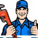 Priced Right Plumbing Heating Cooling